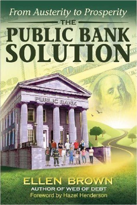 the dbtâ solution for emotional a proven program the savings and stability of banking