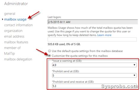 Office 365 Outlook Mailbox Size Office 365 Outlook Mailbox Size 28 Images Image