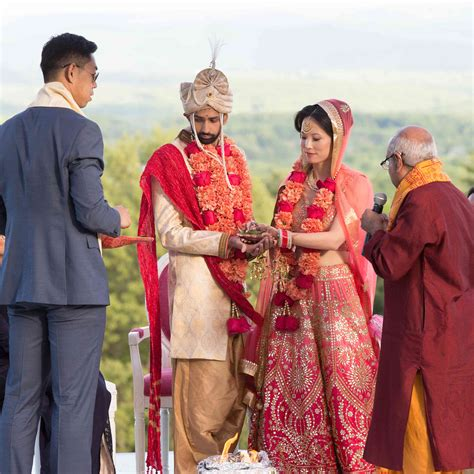 hindu wedding ceremony rituals  traditions explained