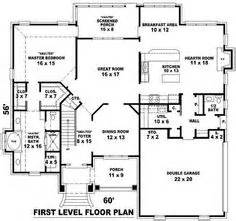 kitchen addition floor plans craftsman house plan 82154 craftsman house plans and