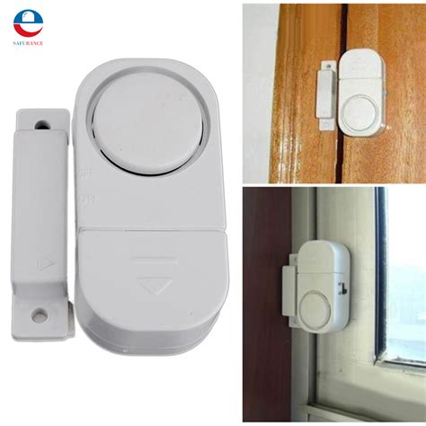 collection door handle alarm pictures woonv handle