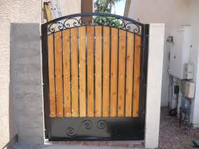 Home Decorator Collection Coupon decor tips beautiful rod iron fence design with brick
