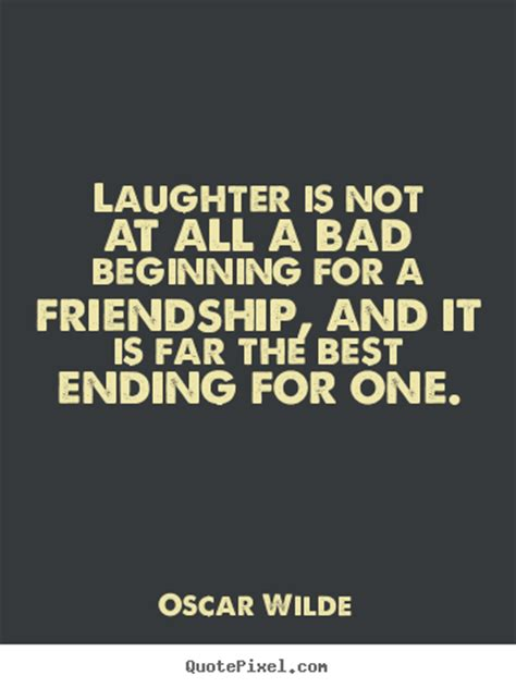 quotes about bad friendships ending quotesgram