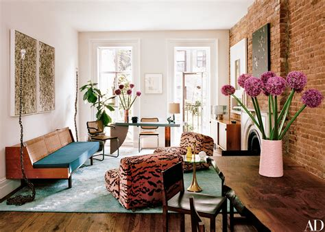 Prints For Living Room - how to use animal prints in your living room decor