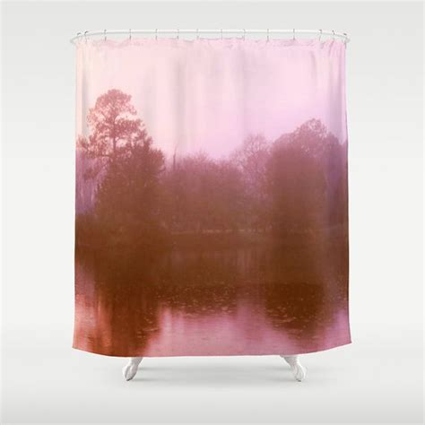 brown and pink bathroom decor 1000 ideas about pink shower curtains on pinterest