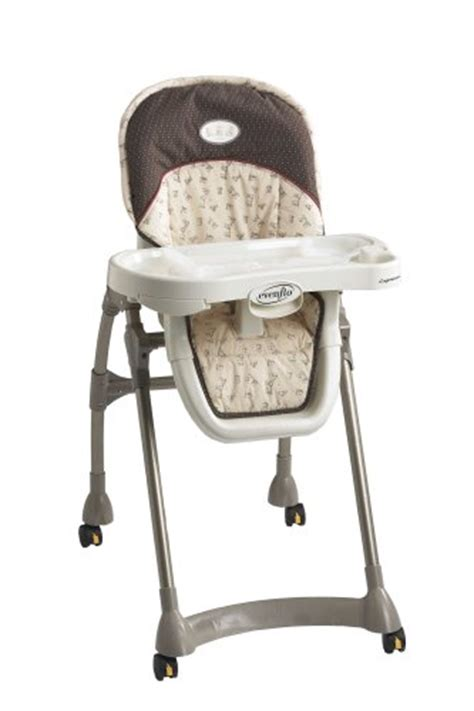 Evenflo Majestic High Chair Cover by 100 Evenflo Majestic High Chair Seat Cover Maestro
