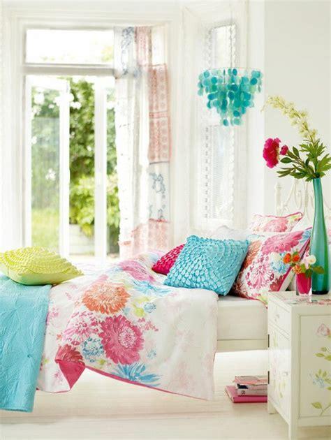 wandbehänge für schlafzimmer vorhang kinderzimmer design