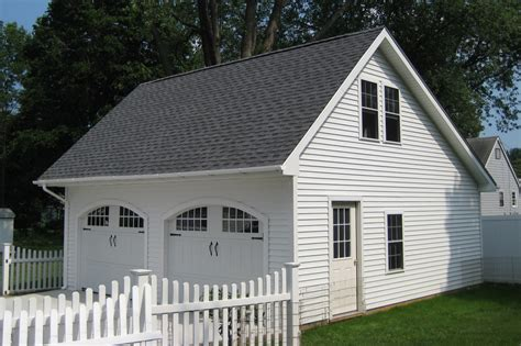 saltbox garage plans berkshire photos the barn yard great country garages