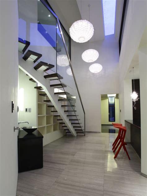 korean interior design korean contemporary interior design korean modern house