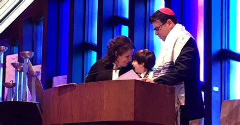 top bar mitzvah songs love that max max says it was the best bar mitzvah ever