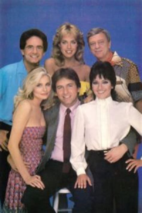 too close for comfort tv show theme song sitcoms online three s company