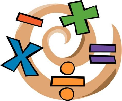 imagenes estudiando matematicas im 225 genes de ni 241 os estudiando matematica imagui