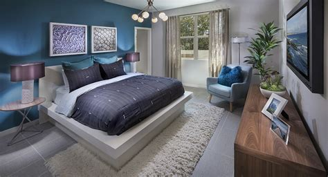 Dust In Bedroom by Secrets To A Dust Free Bedroom The Open Door By Lennar