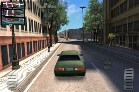 gangstar city of saints apk free gangstar city of saints apk free obb files antoninababuala