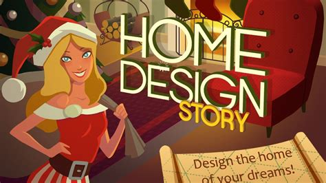 home design story youtube home design story christmas iphone ipad gameplay