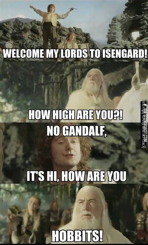 The Hobbit Memes - 25 best ideas about hobbit funny on pinterest hobbit
