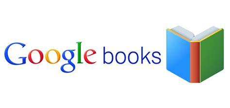 libreria digitale gratis ne sar 224 di books la libreria digitale