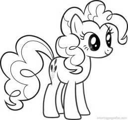 pinkie pie coloring pages pinkie pie coloring page coloring home