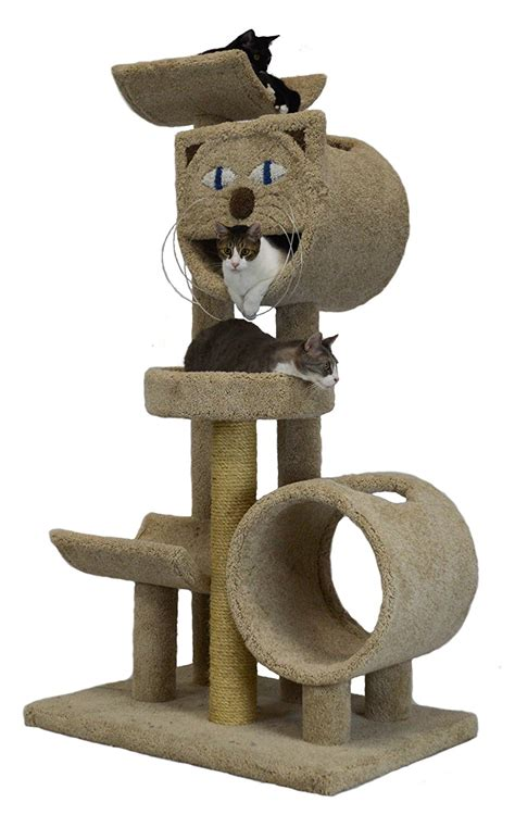 cat trees archives page    crazy cat lady supplies