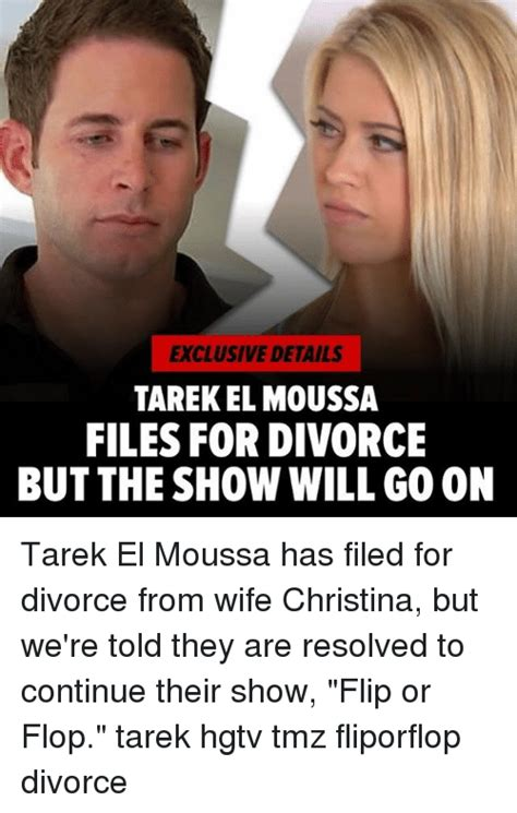 tarek and christina el moussa want to continue doing flip 25 best memes about flip or flop flip or flop memes