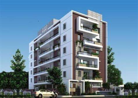 apartment database design residential apartment exterior design google search