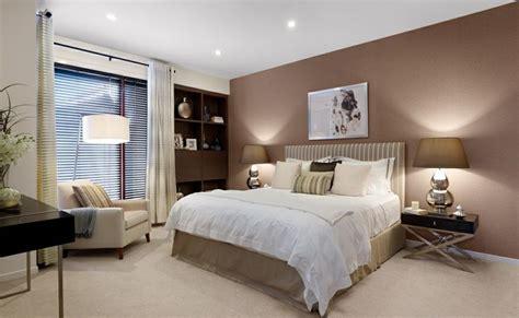 illuminazione stanza illuminazione da letto guida 25 idee per