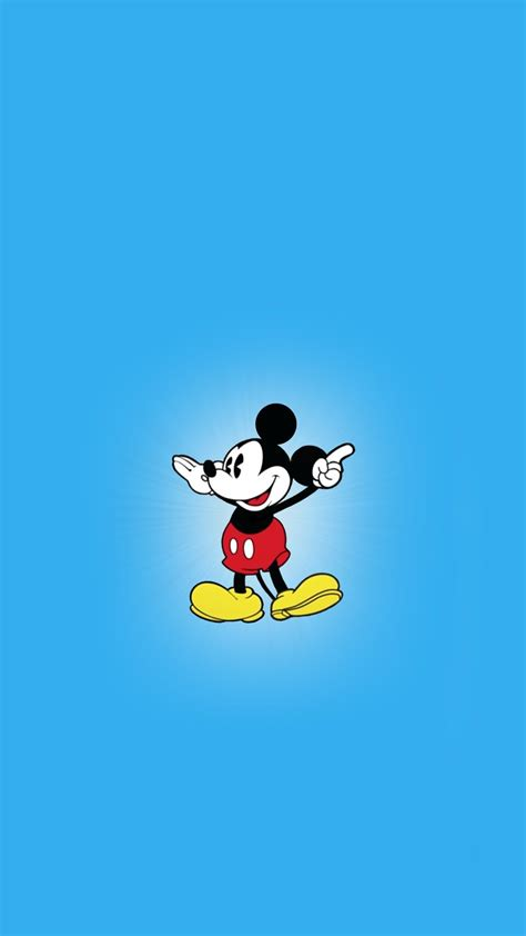 Mickey Mouse Q0199 Iphone 7 mickey mouse iphone wallpaper 71 images
