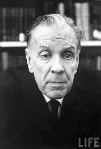 jorge luis borges biography in spanish jorge luis borges poems gt my poetic side