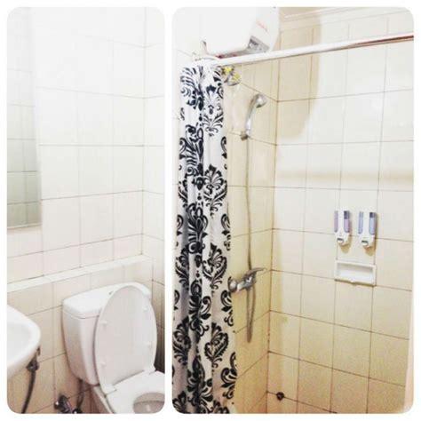 Jual Cermin Untuk Kamar Mandi properti landofgiants jual beli tanah rumah apartemen