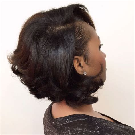 braided updos for twas short bob hairstyles for black women my style