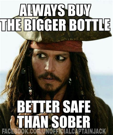Jack Sparrow Meme - 11 best images about birthday memes on pinterest the