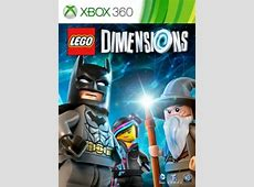 LEGO Dimensions (Xbox 360) Achievements   TrueAchievements Reviews Trueachievements