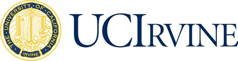 uc irvine colors postdoc position available fabrication and charge