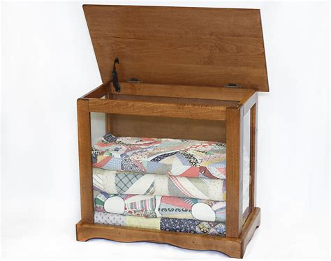 Quilt Curio by Product Info