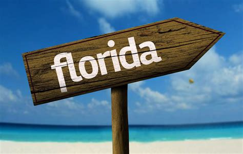State Florida Number Search Florida Housing Market Rapidly Improving