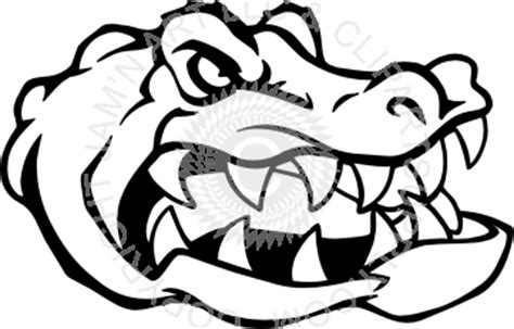 college football florida state logo coloring pages
