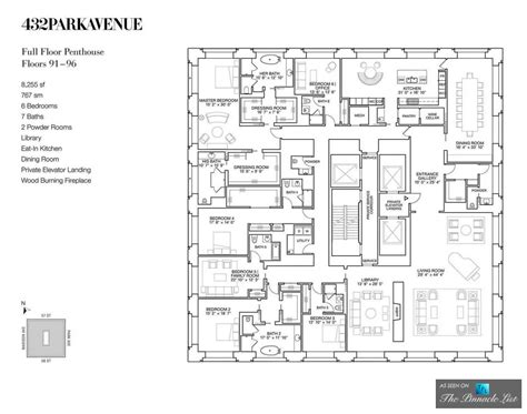 luxury penthouse floor plans luxury penthouse floor plans luxury penthouse floor plan