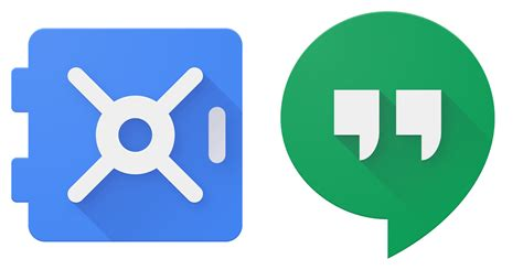 How To Search For On Hangouts Official Cloud Vault Now Covers Hangouts For Work Chat