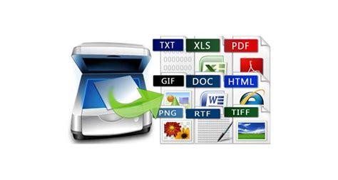 immagine testo come estrarre testo da immagine o con app ocr