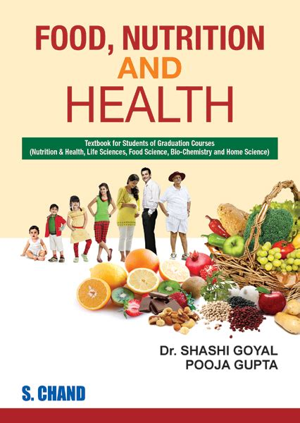 diet and health books food nutrition and health by dr m p rozario