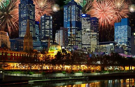 new year celebration melbourne world s 2014 best new year celebrations across the
