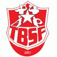 tbsf tuerkiye beyzbol softbol federasyonu logo vector