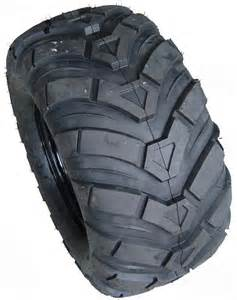 Truck Tires On Atv China Motorcycle Tyre Motorcycle Tire Motorcycle Inner