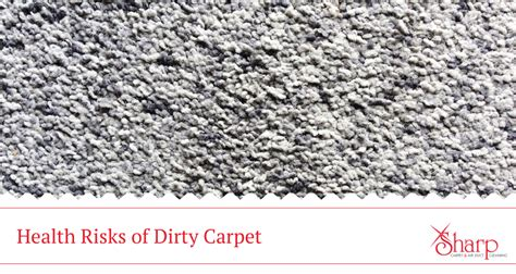 what is rugs in healthcare is your carpet you sick the health risks of carpet