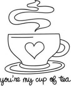 printable stencils for mugs pin by muse printables on printable patterns at