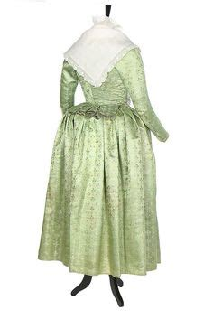 5449 Overall Fashion Inner 1000 images about 1790 1799 s fashion on national trust robes and bodice