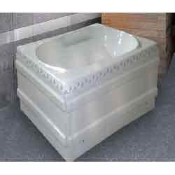 Bathtubs For Sale Near Me Avon Acrylic Pedestal Tub Bathtubs Everything Bathtubs