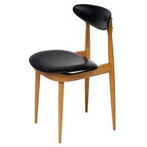 chaise vintage 233 es 60 quot guariche ii quot