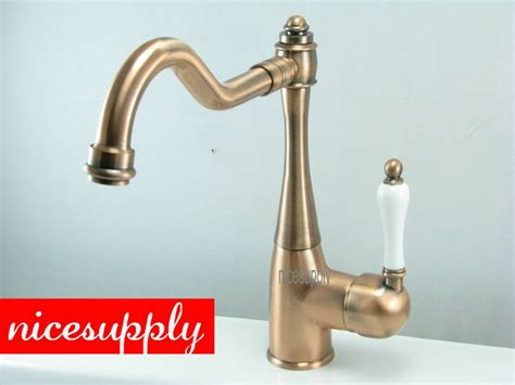 Bathroom Faucet Hose by Bathroom Faucet To Hose Adapter Bedroom Sets From