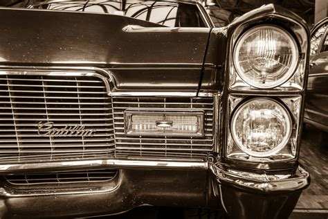 Cadillac Tax Delayed Until 2020 by Your Guide To The Aca Cadillac Tax Checkwriters Payroll